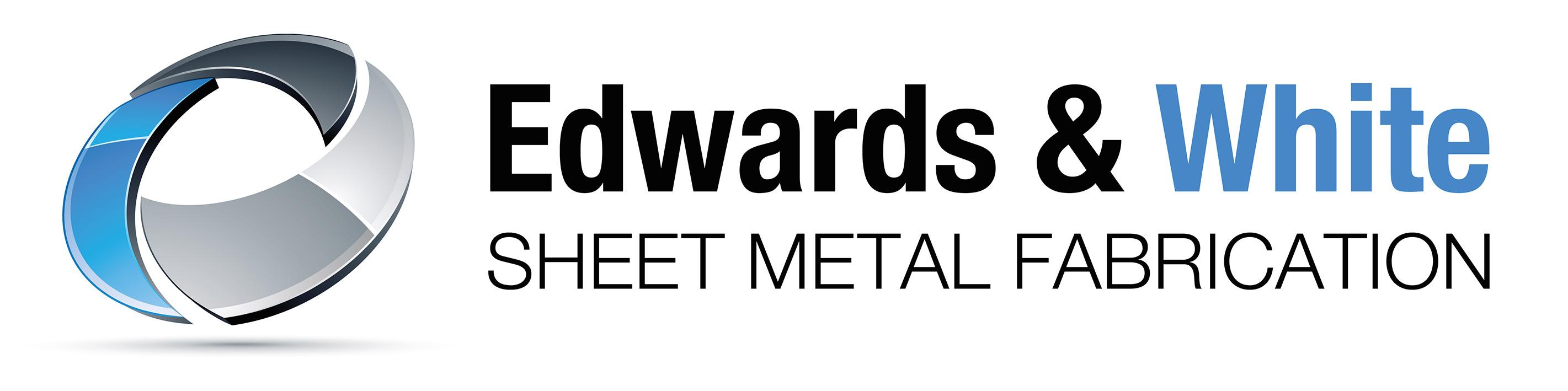 EW-logo-landscape-med-res2
