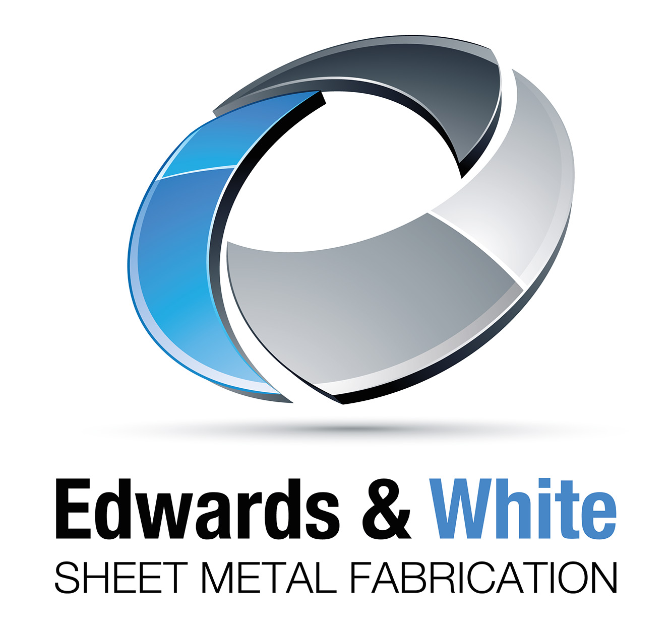 Metallic Fabricator Company Mexico: Edwards And White Ltd: 01491 680 179